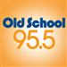 Old School 95.5 (WFUN-FM)