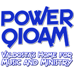 WRFV - The Dream 910 AM Valdosta, GA