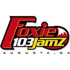 103JAMZ THE FOX 1031