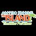 The Island (WHHW) - 1130 AM