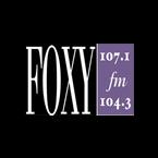 WFXC - Foxy 107.1 Durham, NC