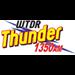 WTDR - 1350 AM
