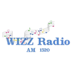 Radio WIZZ - 1520 AM Greenfield, MA Online