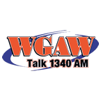 Radio WTUB - WGAW 700 AM Orange, MA Online