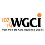WGCI-FM - 107.5 FM Chicago, IL
