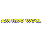 WGCL - 1370 AM Bloomington, IN