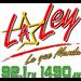 La ley 92.1 (WAFZ-FM)