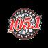 WHCC - 105.1 FM