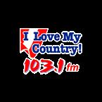 WGDN-FM - 103 Country 103.1 FM Gladwin, MI