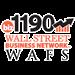 biz 1190 (WAFS)
