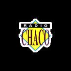 Radio Chaco - 740 AM Resistencia