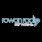 Rowan Radio 897