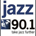 WGMC - Jazz 90.1 Rochester, NY