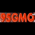 95.3 | 95 GMO (Classic Rock)