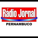 Radio Jornal - 780 AM Recife