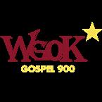 WGOK - Gospel 900 Mobile, AL