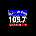 WGQR - 105.7 FM Elizabethtown, NC