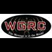 WGRC (WJRC) - 90.9 FM