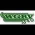 WGRV - 1340 AM