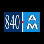 Radio Radio Salta - 840 AM Ciudad de Salta Online