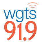 91.9 | WGTS (Christian Contemporary)
