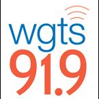 WGTS 1047