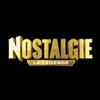 Nostalgie FM 880