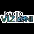 Radio Vizioni - 88.1 FM Podujevo