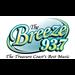 The Breeze 93.7 (WGYL)