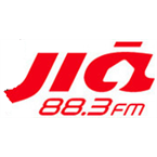 883 Jia FM 88.3 (Adult Contemporary)