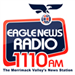 Eagle News Radio (WCCM) - 1110 AM