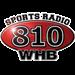 Sports Radio 810 (WHB)