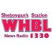 WHBL - 1330 AM