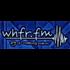 WHFR - 89.3 FM