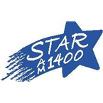 WSEG - Star 1400 Savannah, GA