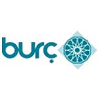 Burc FM - 90.0 FM Ankara