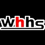 WHHS 999