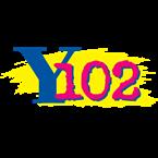 WHHY-FM - Y-102 101.9 FM Montgomery, AL