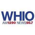WHIO - 1290 AM Dayton, OH