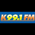 WHKO - K99.1 Dayton, OH