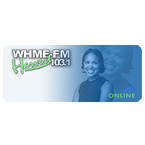 WHME - Harvest 103 103.1 FM South Bend, IN
