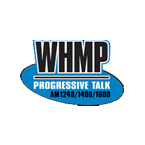Radio WHNP - Progressive Talk 1400 1600 AM East Longmeadow, MA Online