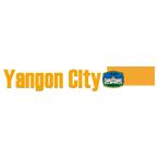 Yangon City FM - 89.0 FM Yangon