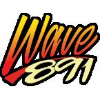 DWAV - Wave 89.1 Manila