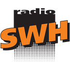 Radio SWH Rock 892
