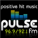 Pulse FM (WHPD) - 92.1 FM