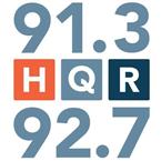 Radio W231AB - WHQR 94.1 FM Lumberton, NC Online