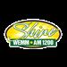 Shine 1200 (WEMM)