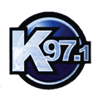 WHRK - K97.1 Memphis, TN