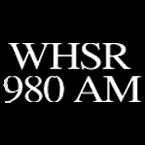 Radio Amerique Haiti